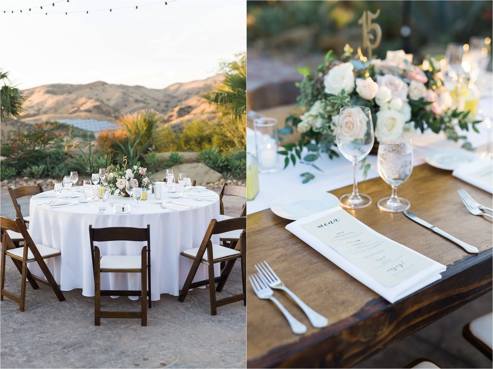 Hummingbird Nest Ranch Wedding_0035.jpg
