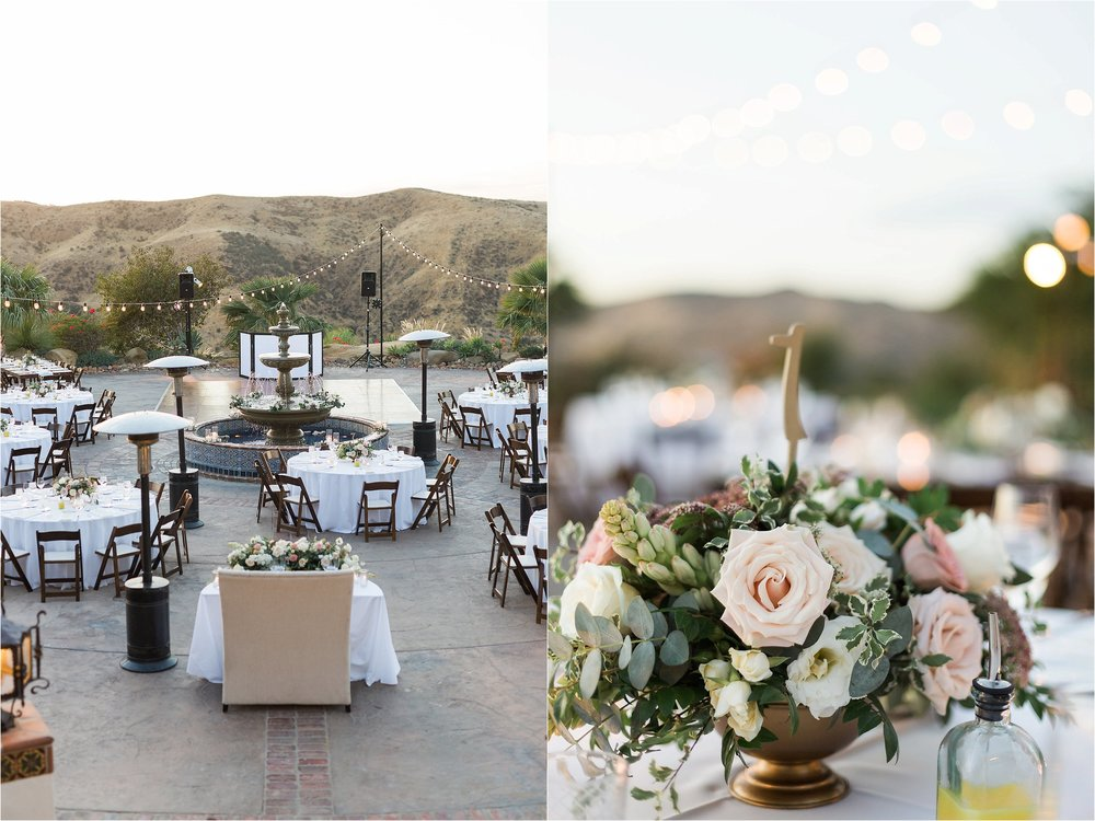 Hummingbird Nest Ranch Wedding_0055.jpg