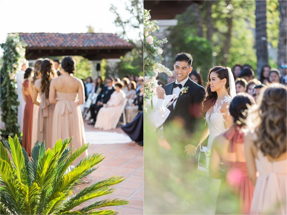 Hummingbird Nest Ranch Wedding_0060.jpg