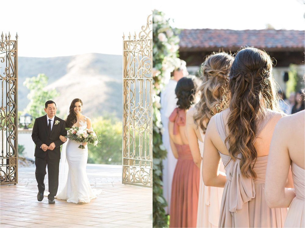Hummingbird Nest Ranch Wedding_0063.jpg