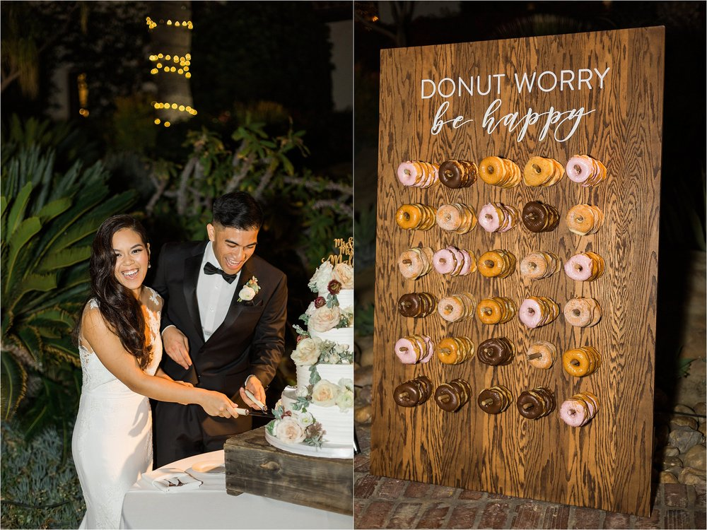 Hummingbird Nest Ranch Wedding_0071.jpg