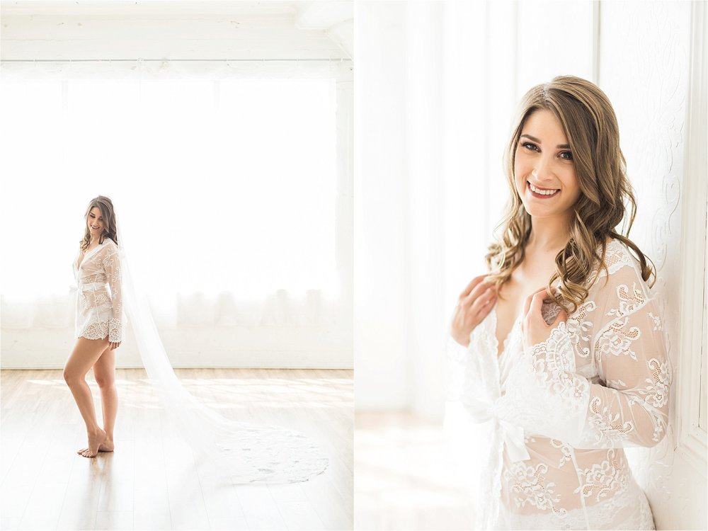 SoCal Natural Light Bridal Boudoir_0002.jpg