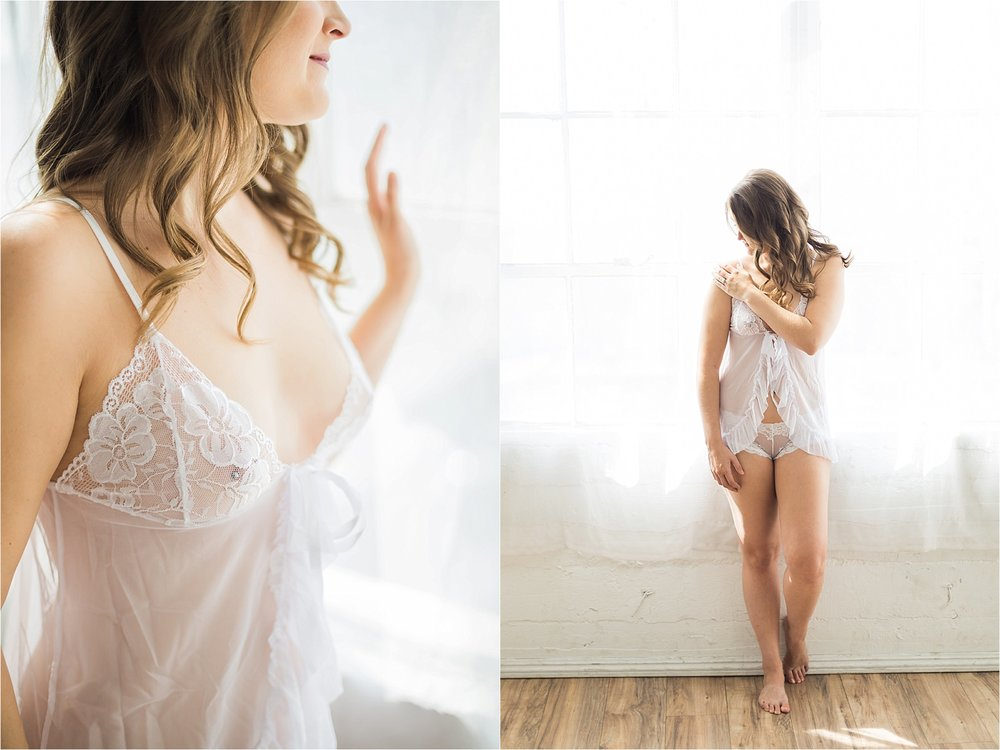 SoCal Natural Light Bridal Boudoir_0001.jpg