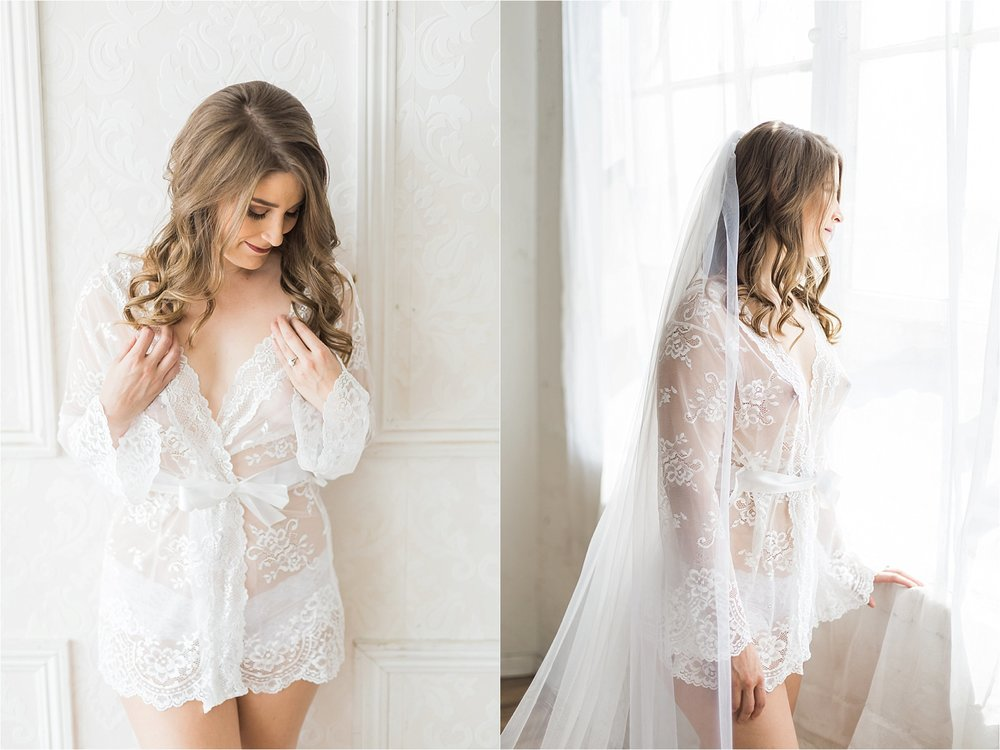 SoCal Natural Light Bridal Boudoir_0005.jpg