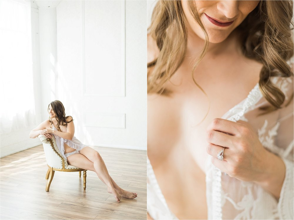 SoCal Natural Light Bridal Boudoir_0006.jpg
