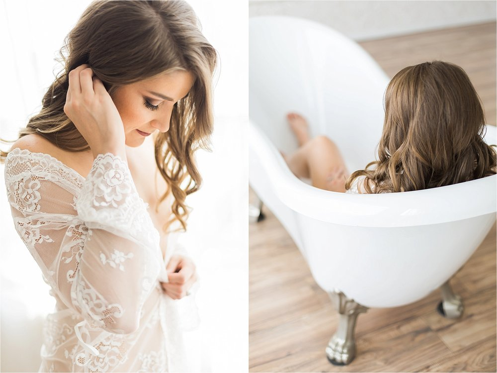 SoCal Natural Light Bridal Boudoir_0010.jpg