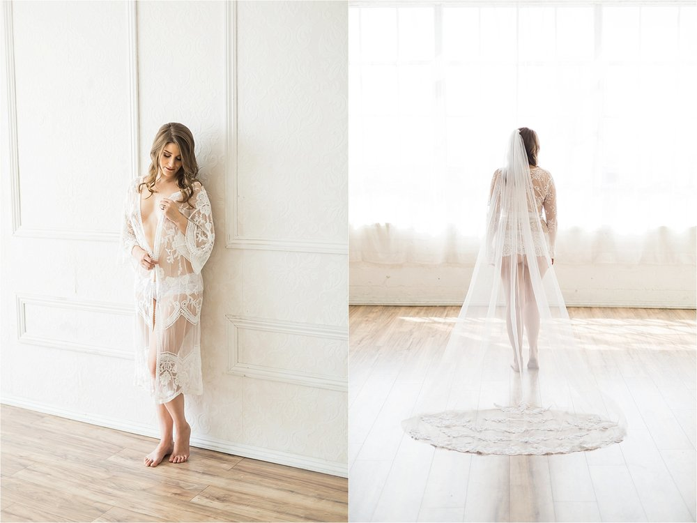 SoCal Natural Light Bridal Boudoir_0013.jpg