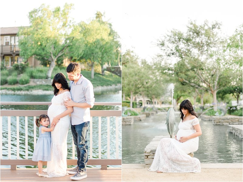 SoCal Lake Maternity Session_0006.jpg