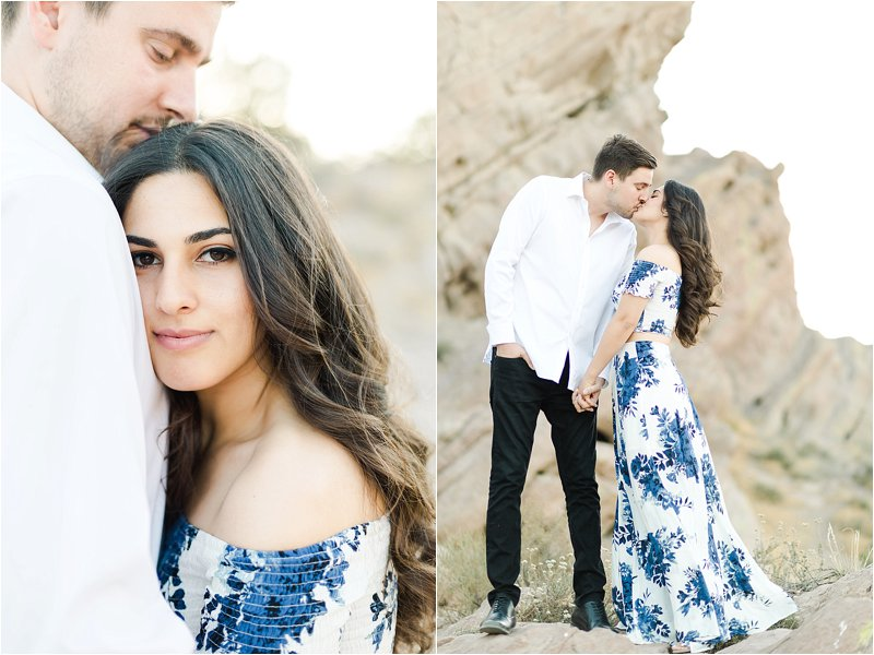 Malibu Engagement Session_0003.jpg