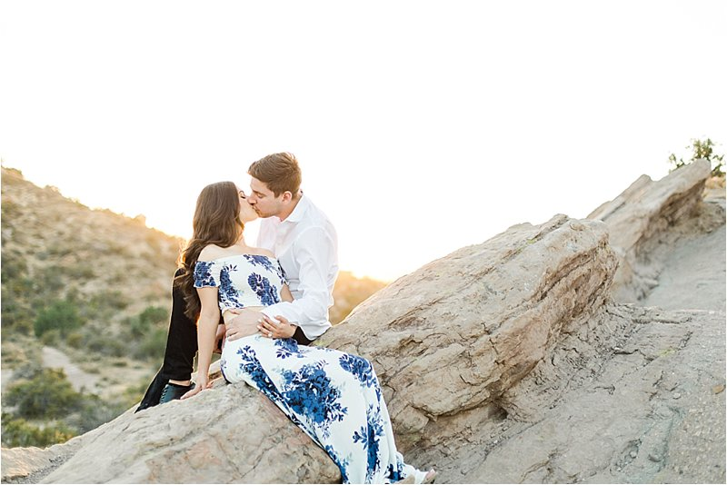 Malibu Engagement Session_0005.jpg