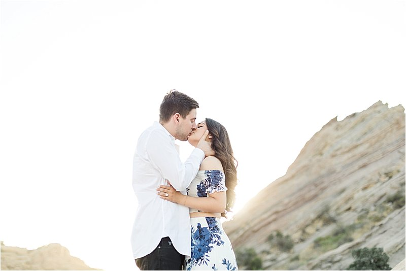 Malibu Engagement Session_0008.jpg