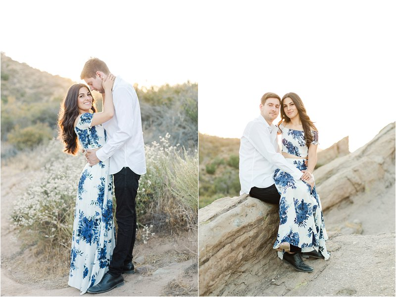 Malibu Engagement Session_0014.jpg