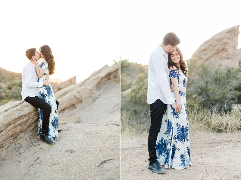 Malibu Engagement Session_0015.jpg