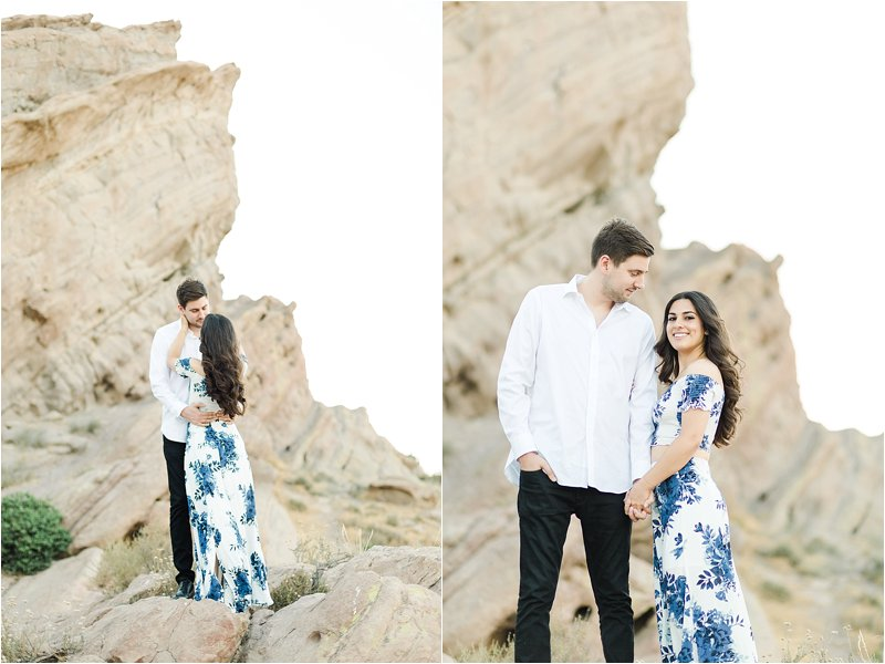 Malibu Engagement Session_0017.jpg