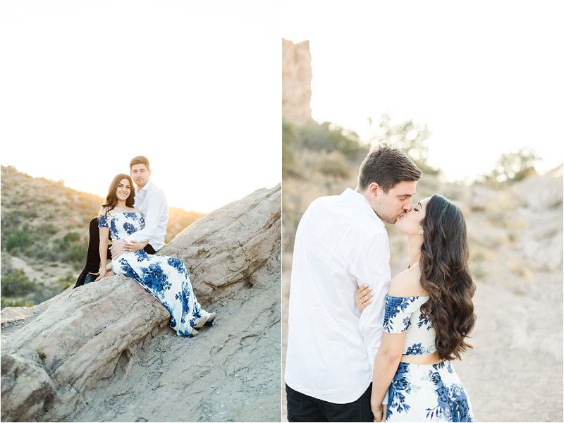 Malibu Engagement Session_0018.jpg