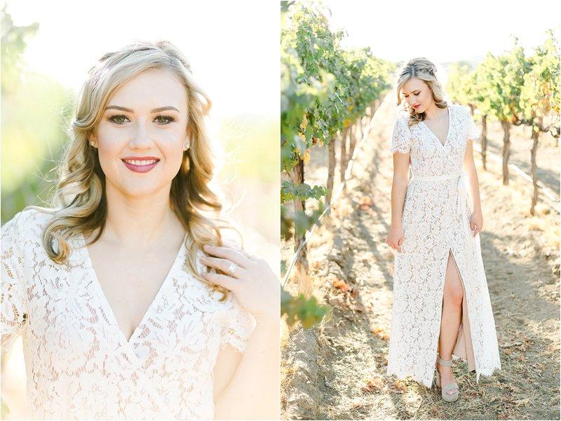 Agua Dulce Winery - Engagement Photos - Tiffany J Photography_0033.jpg