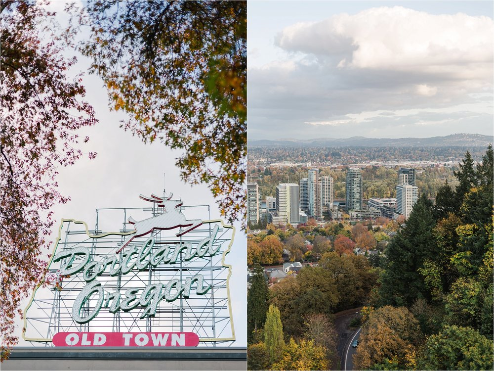 Portland Travel_0009.jpg