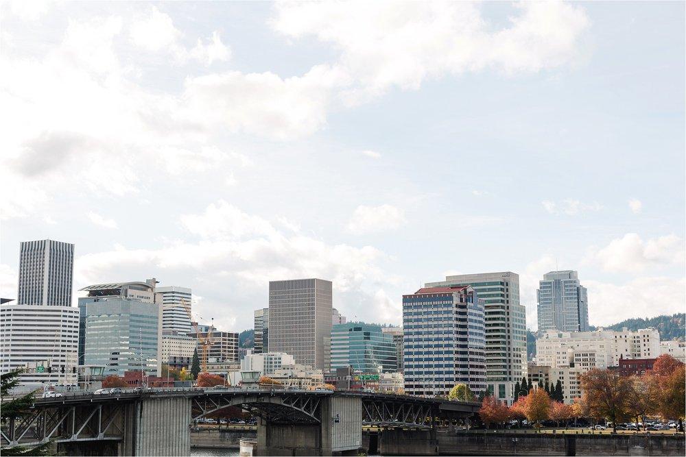 Portland Travel_0008.jpg