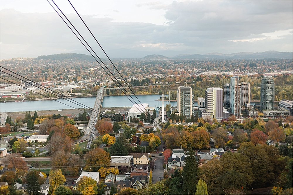 Portland Travel_0036.jpg