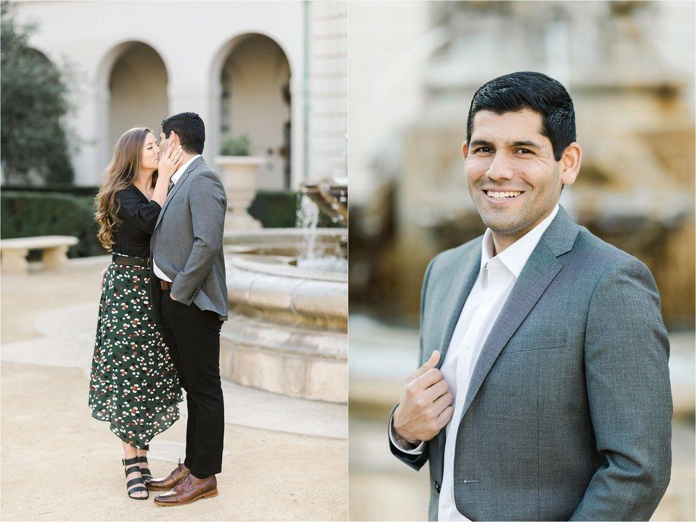 Pasadena Engagement Photos_0002.jpg