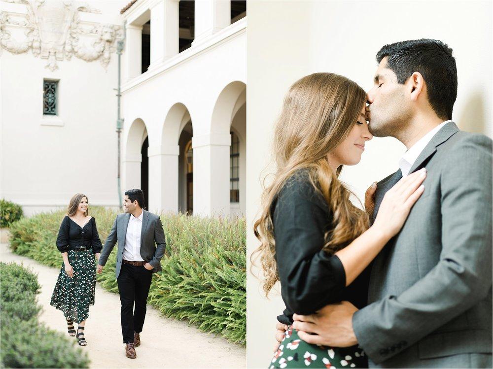 Pasadena Engagement Photos_0006.jpg