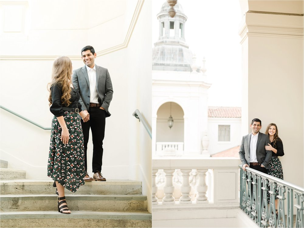 Pasadena Engagement Photos_0007.jpg