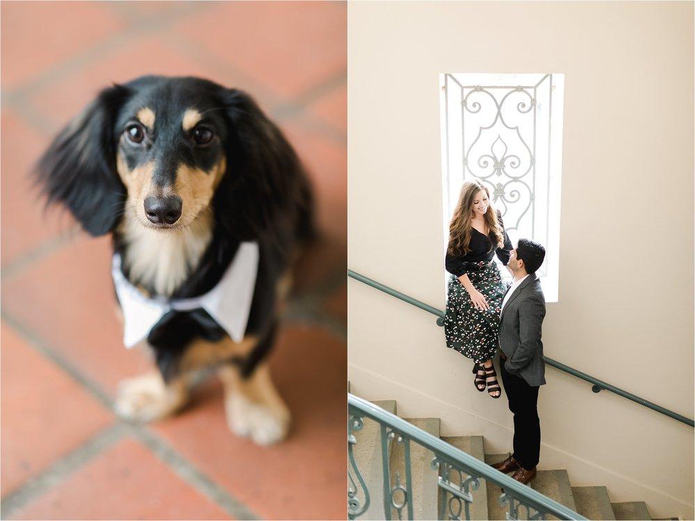 Pasadena Engagement Photos_0008.jpg