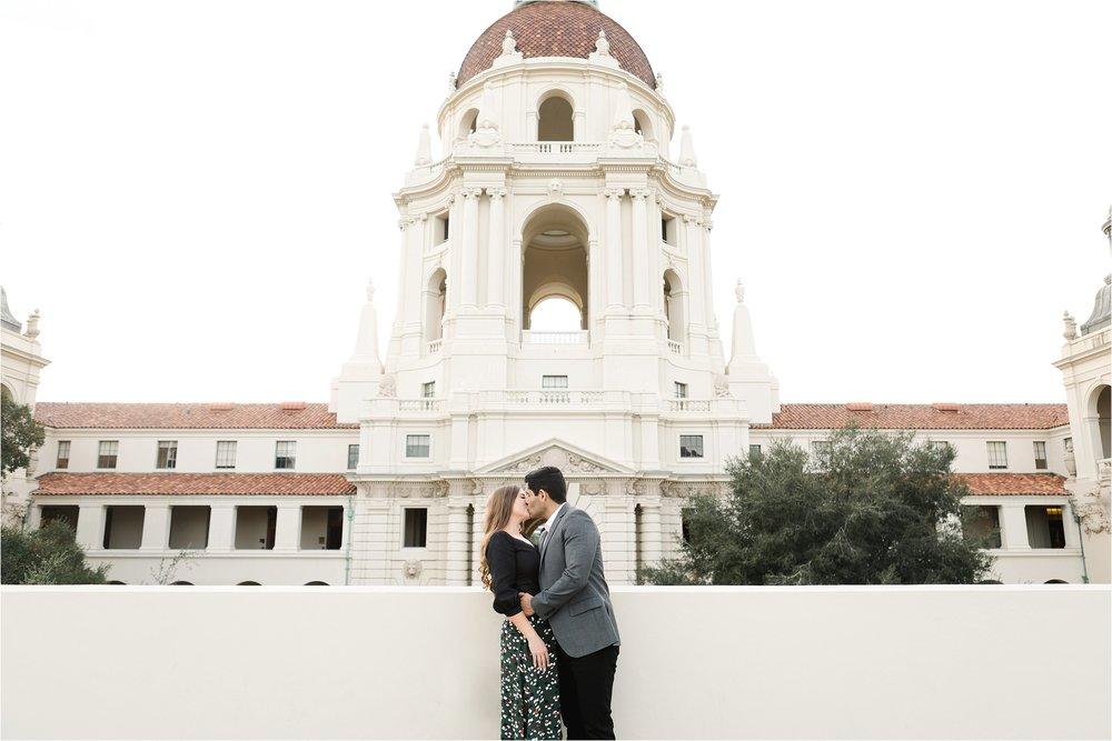 Pasadena Engagement Photos_0010.jpg