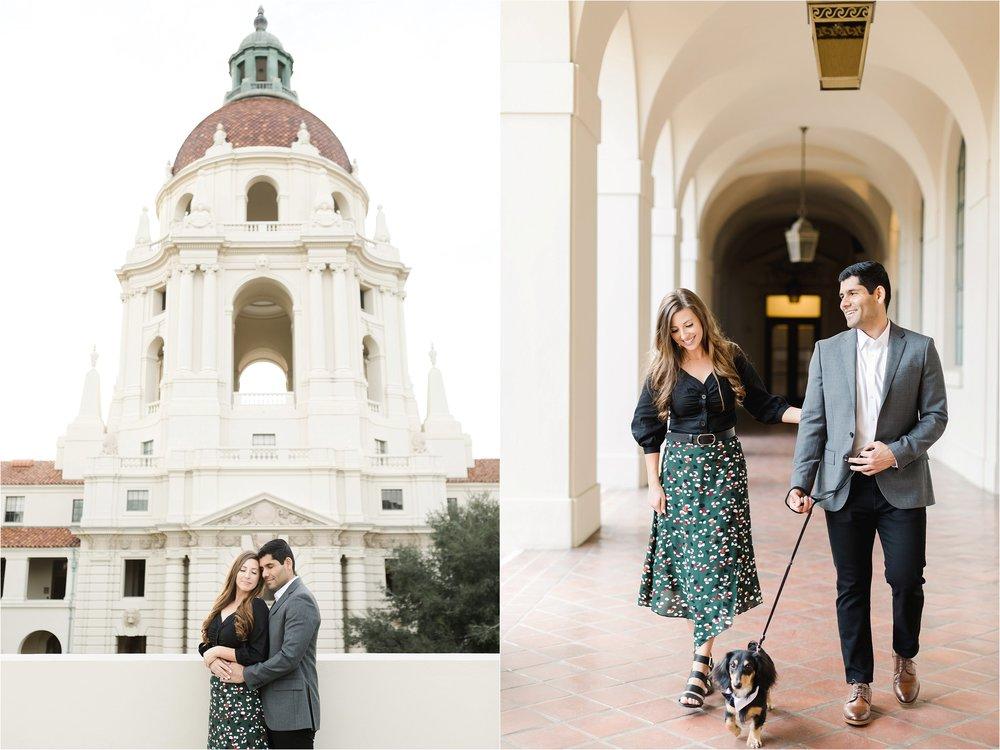 Pasadena Engagement Photos_0012.jpg