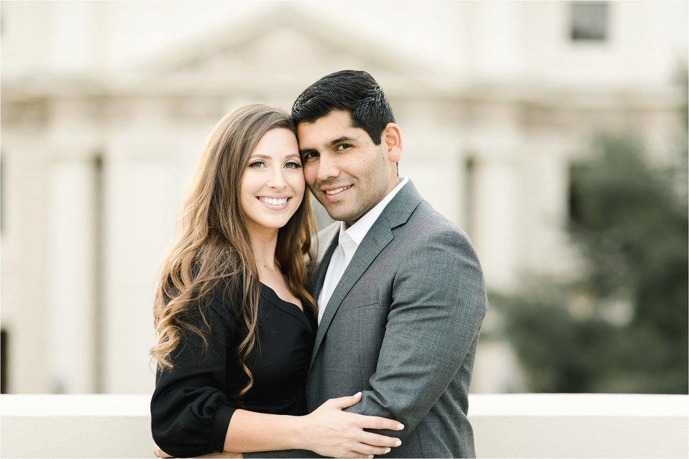 Pasadena Engagement Photos_0011.jpg