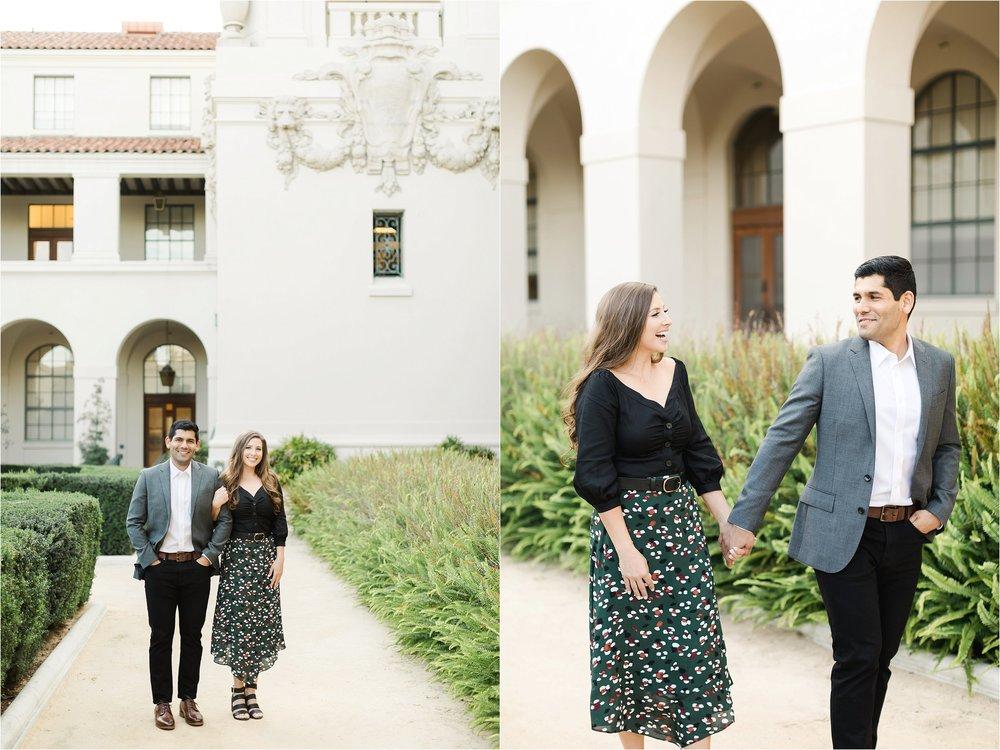 Pasadena Engagement Photos_0016.jpg