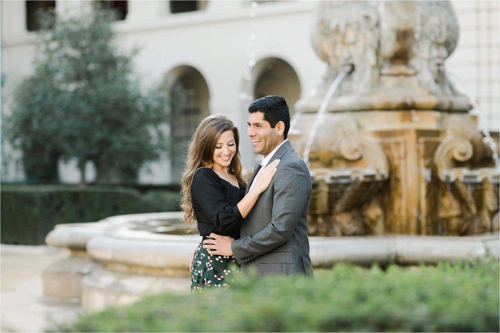 Pasadena Engagement Photos_0020.jpg