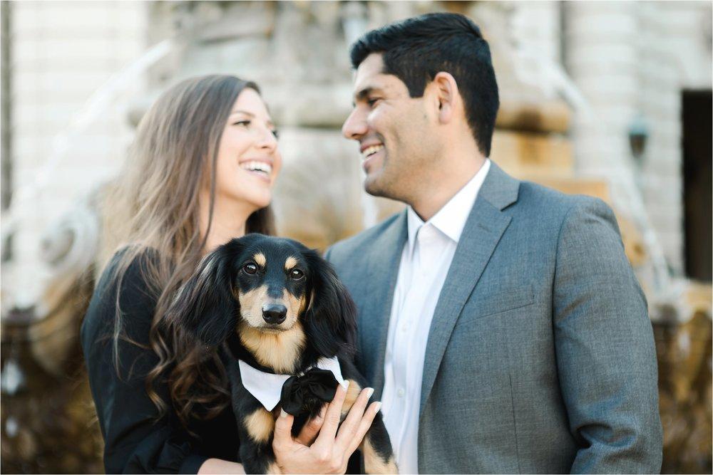 Pasadena Engagement Photos_0021.jpg