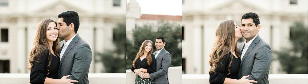 Pasadena Engagement Photos_0025.jpg