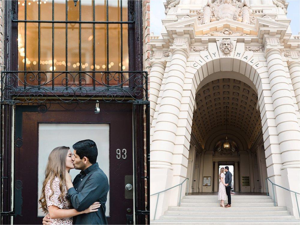 Pasadena Engagement Photos_0026.jpg