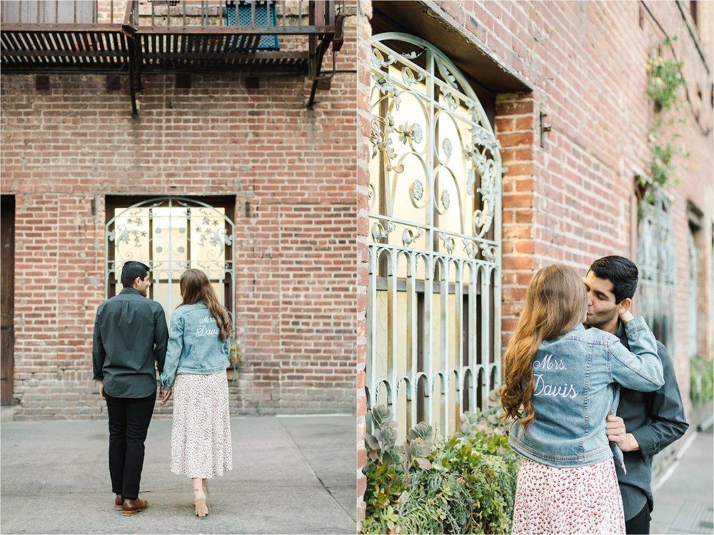 Pasadena Engagement Photos_0028.jpg
