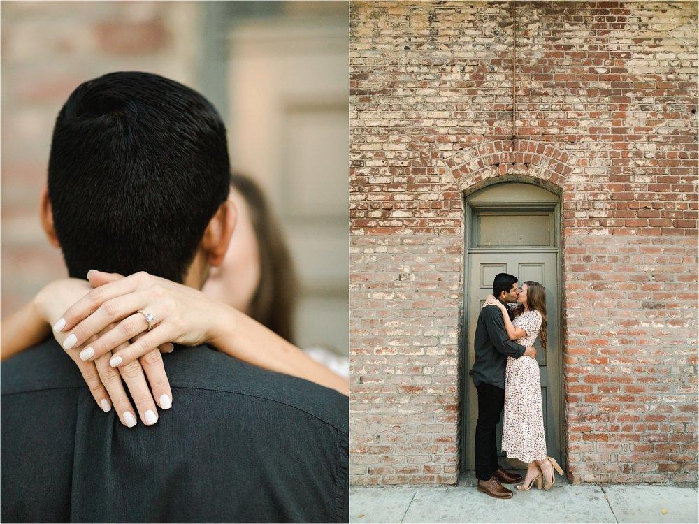 Pasadena Engagement Photos_0029.jpg