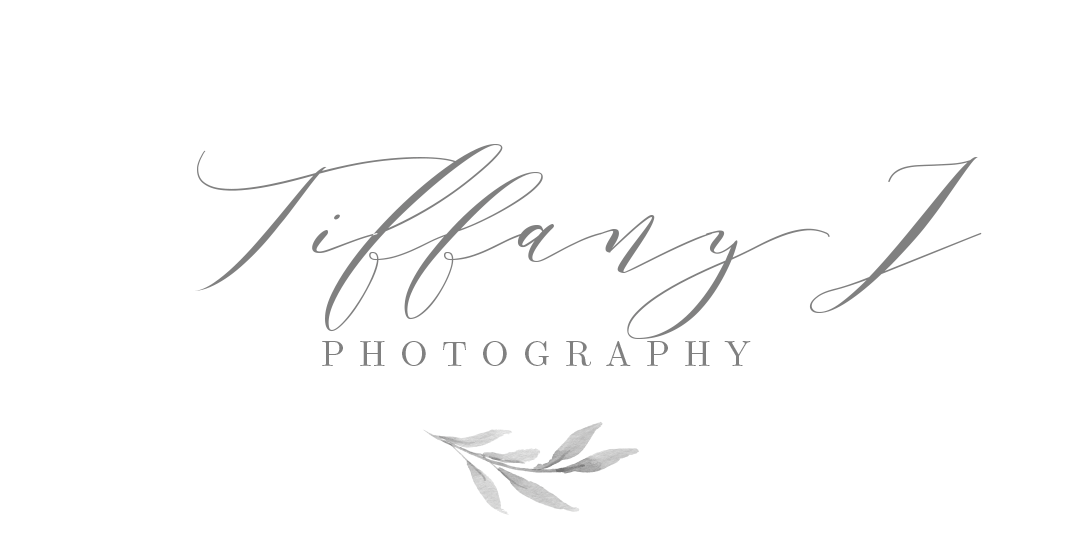 Los Angeles Wedding Photographer | Tiffany J Photography