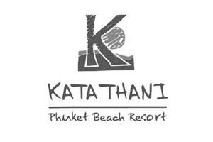 katathani.jpg
