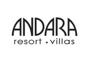 andara-phuket-logo.jpg