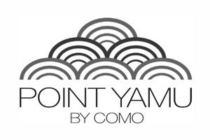 point-yamu.jpg