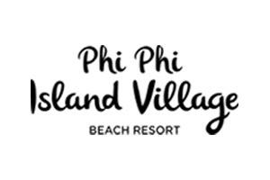 phi-phi-island-village.jpg