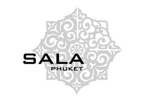 sala-phuket.jpg