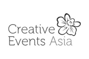 creative-events-asia.jpg