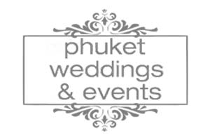 phuket-wedding-and-events.jpg