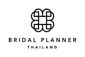 the-bridal-planner.jpg