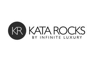 kata-rocks.jpg