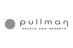pullman.jpg