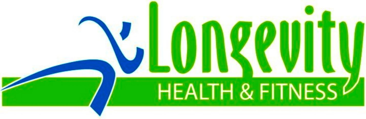 Longevity Health and Fitness