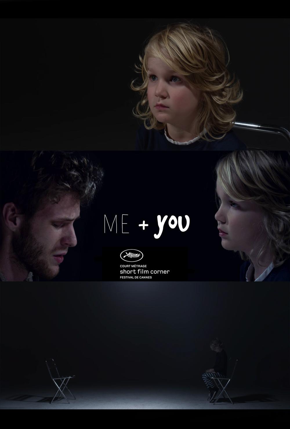 Me + You Poster.jpg